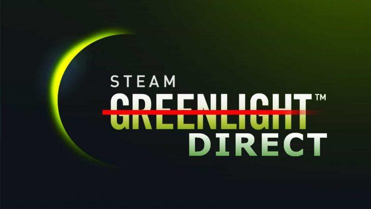 steam direct 740x416 0