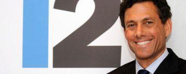 Take-Two Interactive no quiere exprimir el dinero de los consumidores, según su CEO