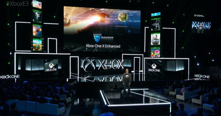 xbox one enhanced 740x388 0