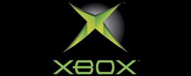 Microsoft anuncia la retrocompatibilidad de la Xbox One con la Xbox original