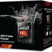 AMD tendrá que pagar 12.1M$ por la demanda del número de núcleos de sus CPUs Bulldozer