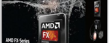 El juicio respecto al número de núcleos de los procesadores AMD Bulldozer sigue vivo