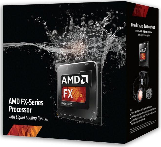 AMD FX 9590 con líquida 659x600 0