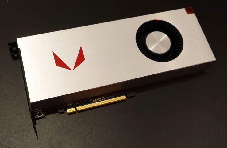 AMD Radeon RX Vega Edicion Especial 1 740x481 0