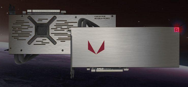 AMD Radeon RX Vega XTX 740x344 0
