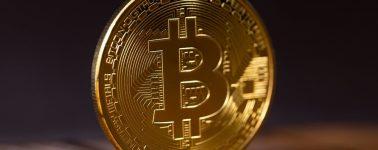 Una manipulación en el precio del Bitcoin fue lo que causó el auge en 2017, según un estudio