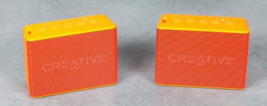 Review: Creative MUVO 2c