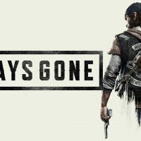 Days Gone se retrasa una vez más, ahora llegará el 26 de Abril de 2019
