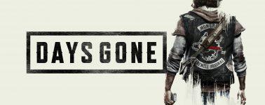 Days Gone se muestra de nuevo en un extenso gameplay de 15 minutos