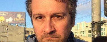 François Piednoël se va de Intel, el ingeniero principal de sus CPUs desde hace 20 años