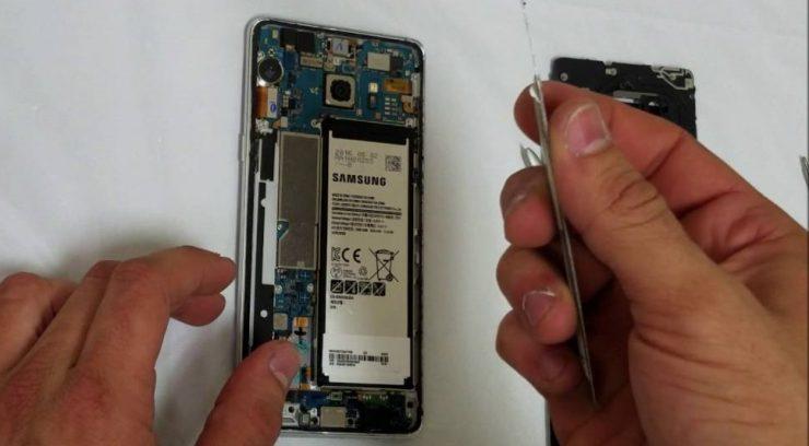 Galaxy Note7 Batería 740x408 0
