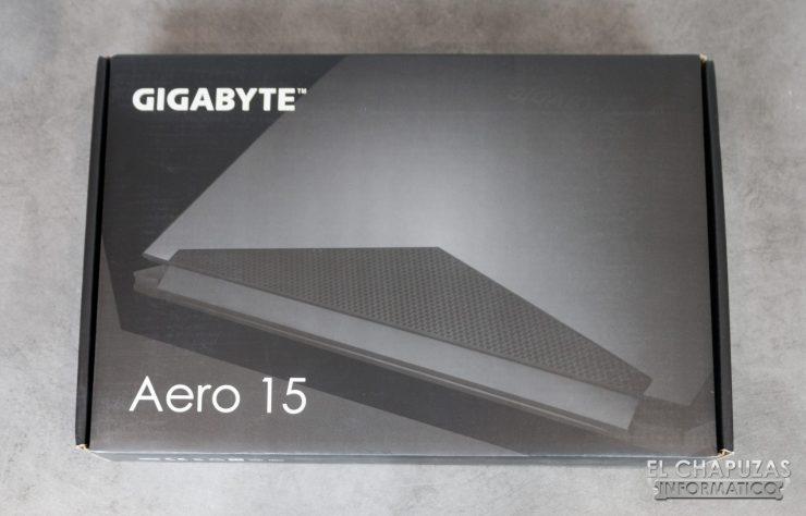 Gigabyte Aero 15 01 740x474 0