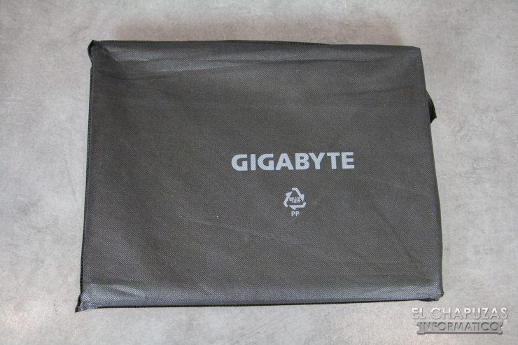 Gigabyte Aero 15 03 740x493 2