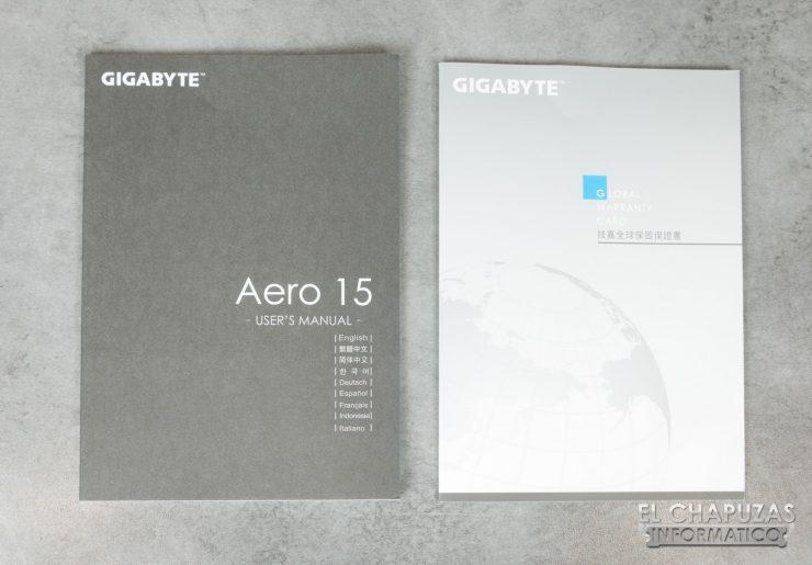 Gigabyte Aero 15 04 740x515 3