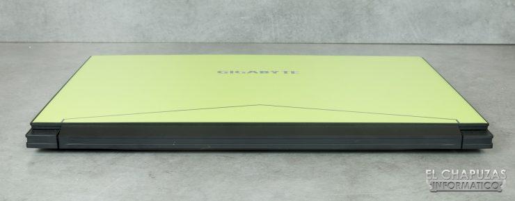 Gigabyte Aero 15 08 740x289 1