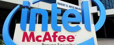 John McAfee realiza un acuerdo con Intel para terminar con la batalla legal