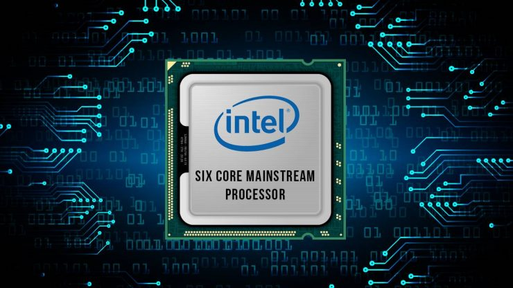 Intel Coffee Lake 740x416 0