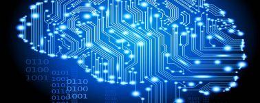 Crean una Inteligencia Artificial para mejorar la detección del cáncer de mama