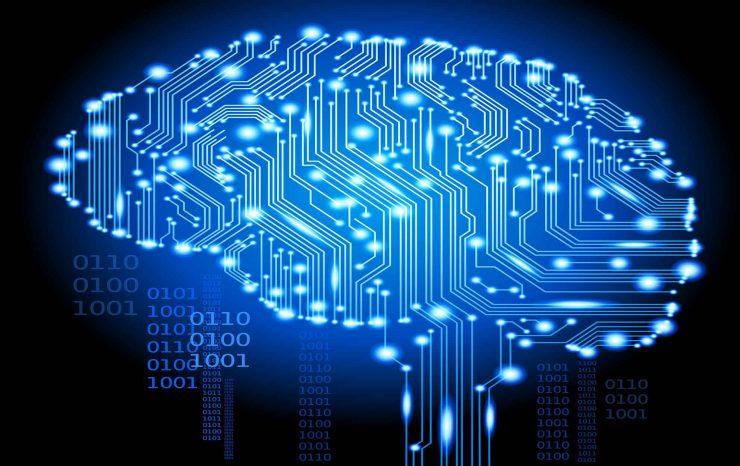 Inteligencia artificial 740x466 1
