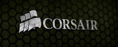 EagleTree Capital adquiere Corsair por 525 millones de dólares