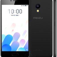 Meizu A5: Un 5″ sencillo con SoC MediaTek y 2 GB de memoria RAM