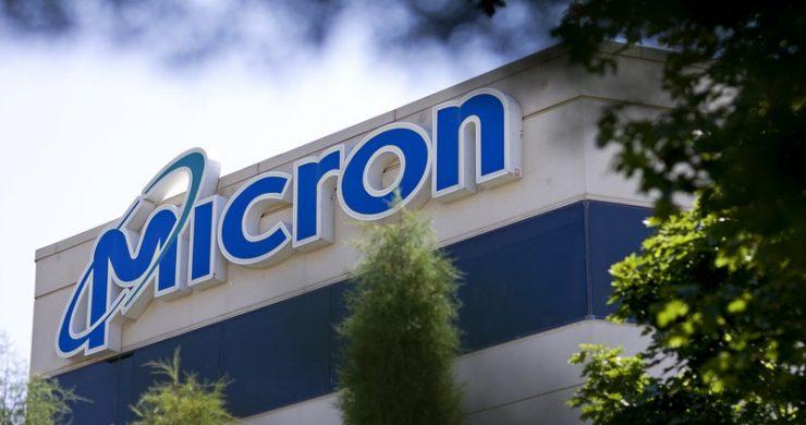 Micron edificio 740x390 0