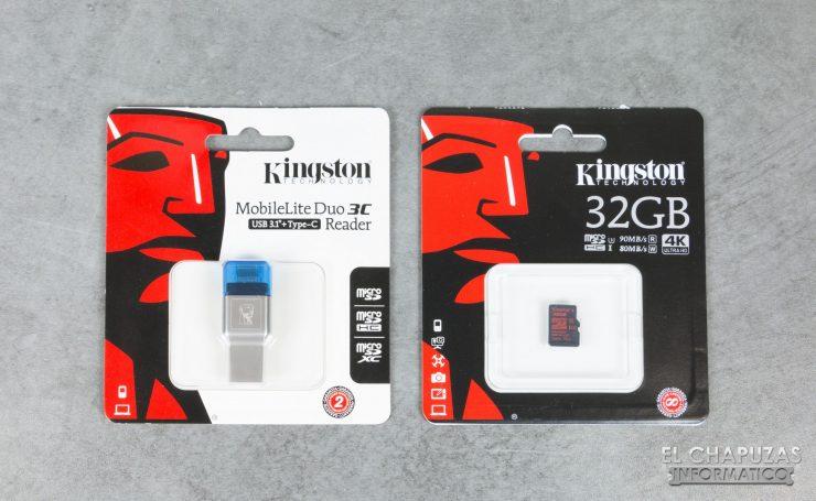 MobileLite Duo 3C y microSD UHS I U3 01 740x455 2