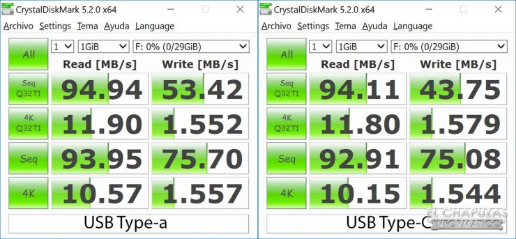 MobileLite Duo 3C y microSD UHS I U3 07 740x343 9