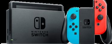 La Nintendo Switch no está cumpliendo las previsiones de ventas, según analistas