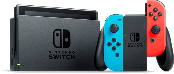 Nintendo Switch 740x316 0