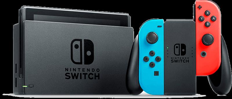 Nintendo Switch 740x316 0