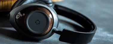 ORA: Los primeros auriculares de grafeno se pueden reservar por 244 euros