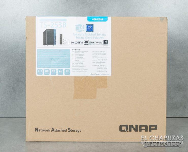 QNAP TS 253B 01 740x598 0
