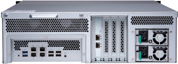 QNAP TS x73U 1 740x267 1