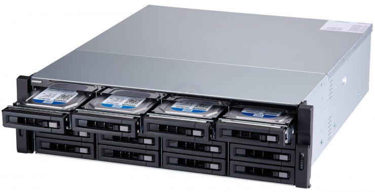 QNAP TS x73U 740x379 0