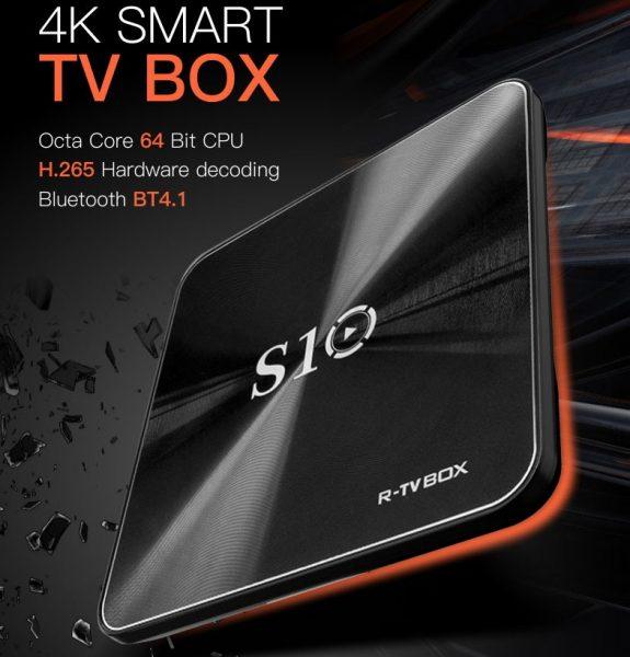 R TV BOX S10 1 575x600 0