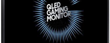 Samsung C34H890 y C32HG70: Monitores gaming de 100/144 Hz con paneles VA curvos