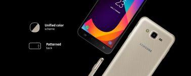 Samsung lanza el Galaxy J7 Nxt, un terminal de gama baja con pantalla AMOLED