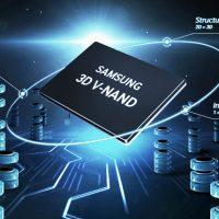 El Departamento de Supervisión de Precios de China comienza a investigar a los fabricantes de memoria