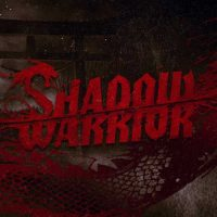 Descarga gratis Shadow Warrior para PC [Windows + Mac + Linux]