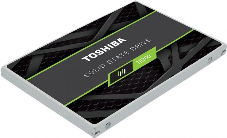Toshiba TR200 740x451 0