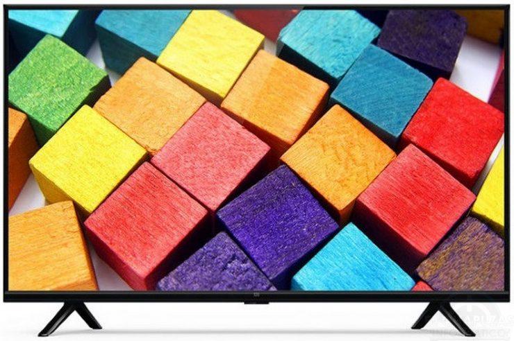 Xiaomi Mi TV 4A 740x492 0