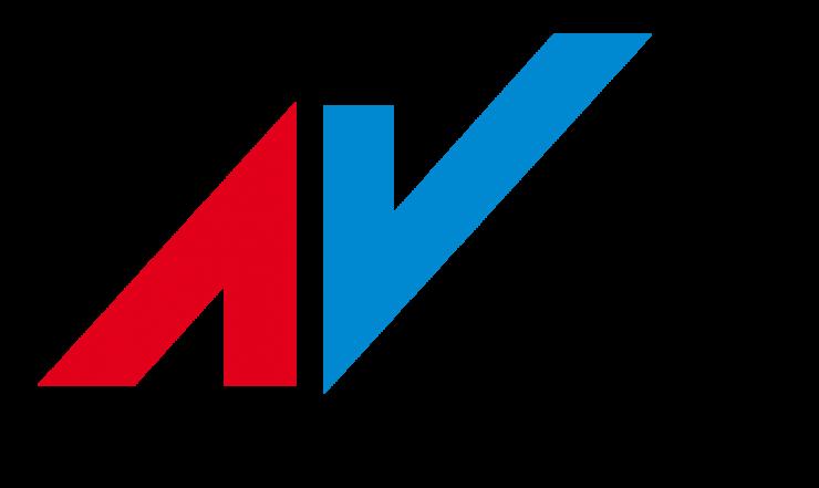 avm logo 740x441 0