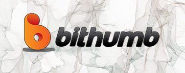 El Bitcoin vuelve a caer tras un nuevo robo de 30 millones de dólares en Bithumb