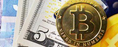 Un estudio revela que el salto del Bitcoin de 150 a 1.000 dólares fue una manipulación