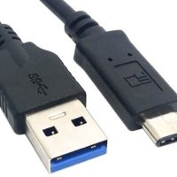 Anunciado el nuevo estándar USB 3.2, el doble de ancho de banda que el USB 3.1