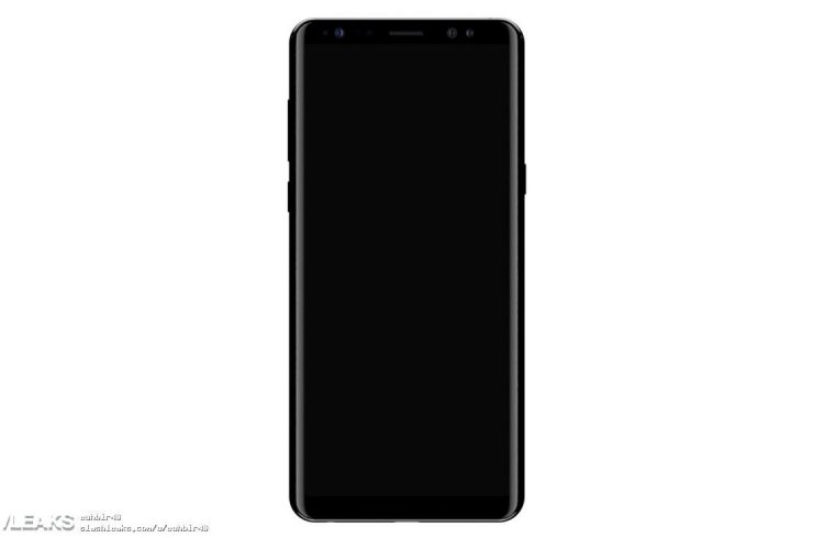 galaxy note8 infinity display 740x490 0