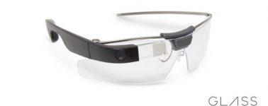 Las Google Glass vuelven como 'Enterprise Edition', más dirigido al ámbito industrial