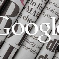 Google financiará el desarrollo de unos robots periodistas que escribirán 30.000 noticias al mes