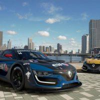El desarrollador de Gran Turismo quiere alcanzar los 120 o 240 FPS en la PlayStation 5